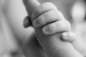 Baby_fingers