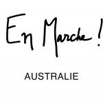 En Marche ! Australian Board