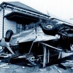 Rush_accident
